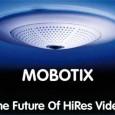 Tehnologia sistemelor de supraveghere MOBOTIX….avind la baza un sistem de operare Linux si software integrat aduce avantaje nete in comparatie cu sistemele analogice si camerele IP conventionale. Principalul inovator in […]