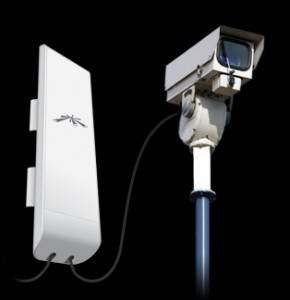 NanoStation M Video 290x300 NanoStation M