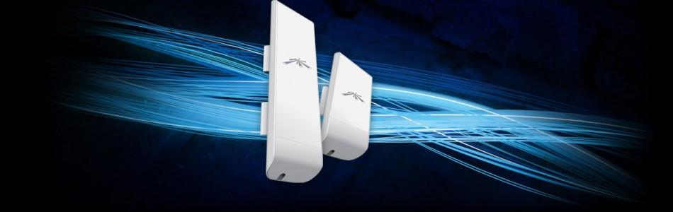 Ofera 150+ Mb putere de emisie in aer liber si pana la cel putin 15 km distanta la care poate emite sau receptiona un semnal. Beneficiind de tehnologia 2×2 MIMO […]