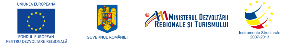 logo sus 1024x156 Proiect Finantat Prin POR 2007–2013